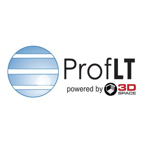 ProfLT 12