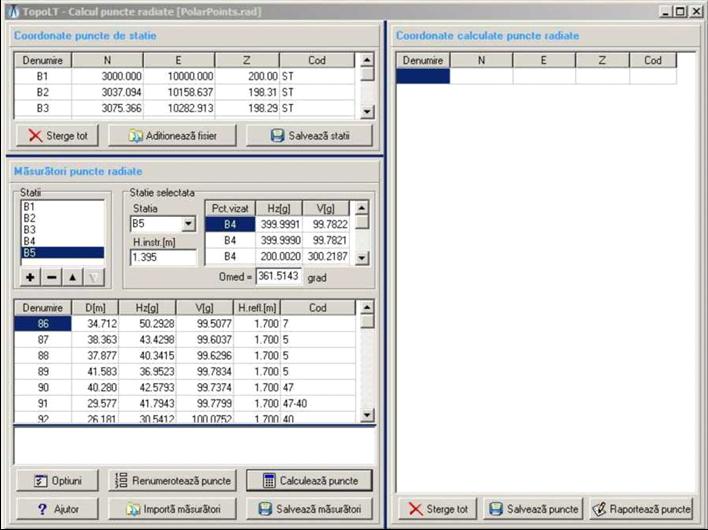 program-topolt-cadware-engineering