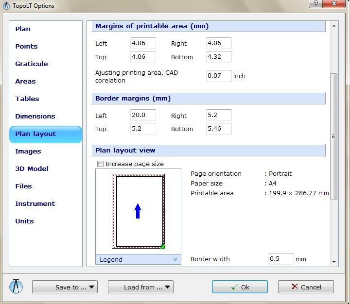 program-configuration-cadware-engineering