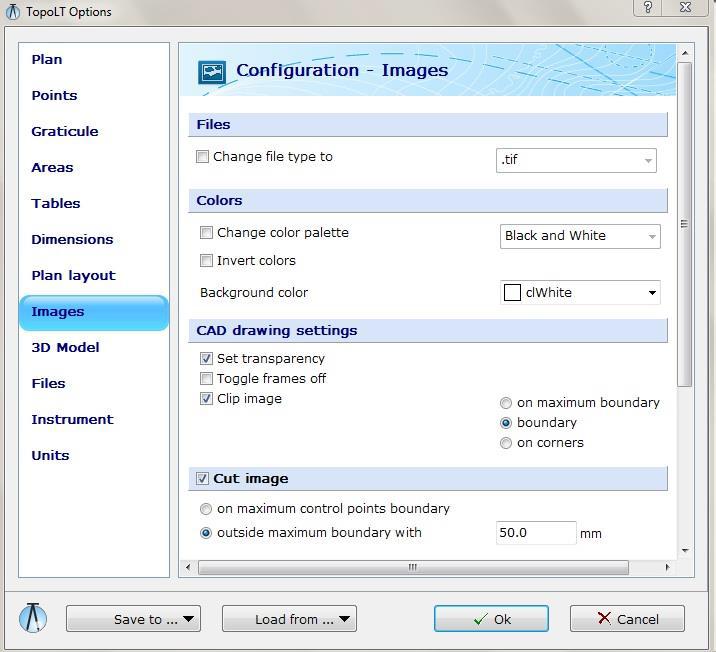 program-configuration-topolt-cadware-engineering