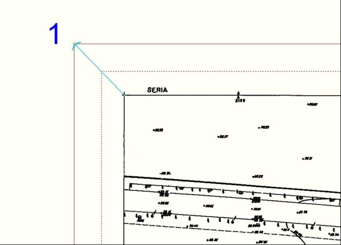 georeferentiere-imagini-folosind-programul-topolt-cadware