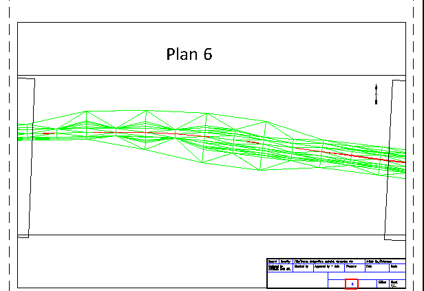 creating-views-with-plan-layout-cadware-engineering