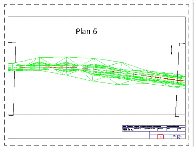 formati-view-uri-cu-planse-folosind-topolt-cadware-engineering