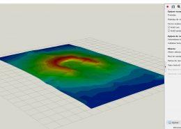 realizare-model-3d-cu-topolt-cadware-engineering