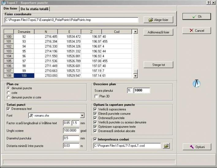 calcul-puncte-radiate-in-program-topolt-cadware