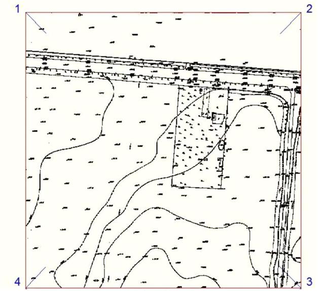 georeferentiere-imagini-folosind-topolt-cadware-engineering