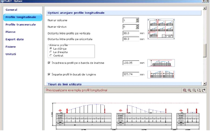 4-view-uri-cu-planse-cadware-engineering
