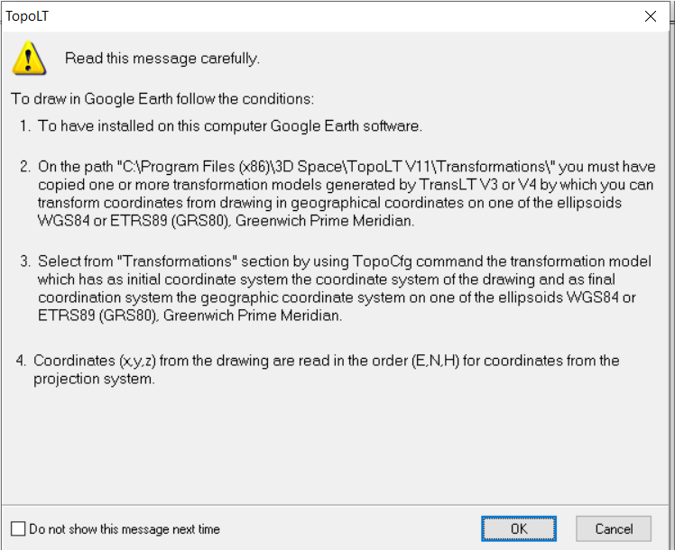 google-earth-topolt-translt-cadware-engineering