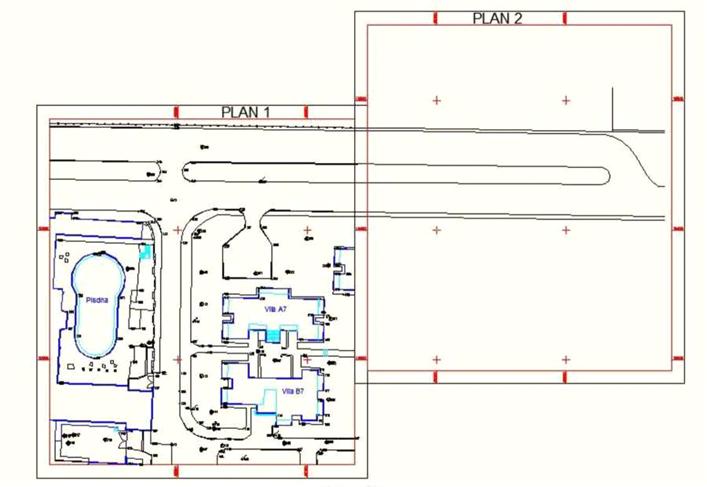 import-puncte-program-topolt-cadware-engineering