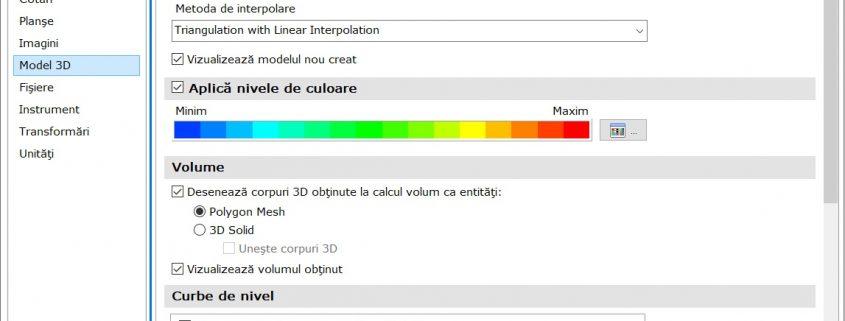 model-3d-program-topolt-cadware-engineering
